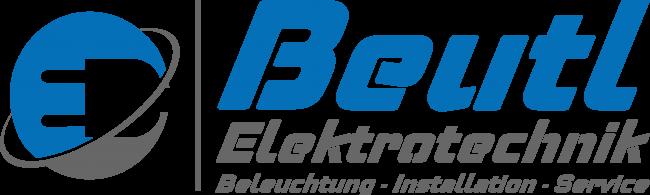 full_Beutl_Elektrotechnik