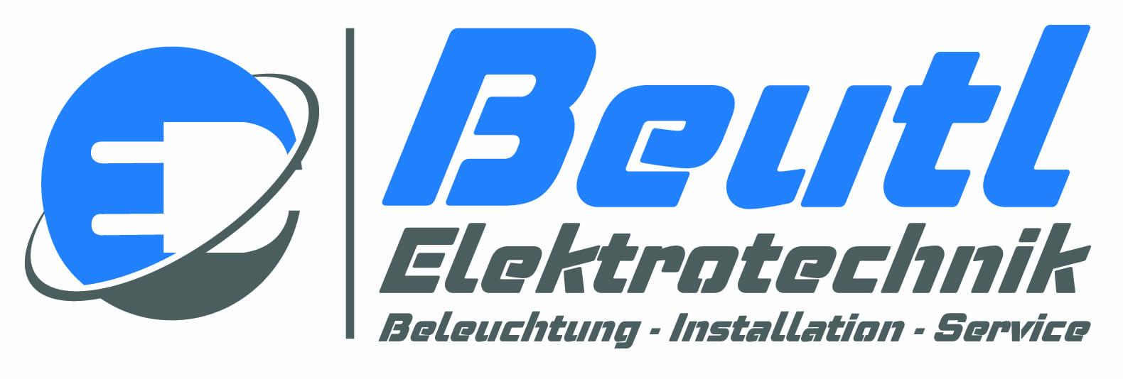Beutl Elektrotechnik